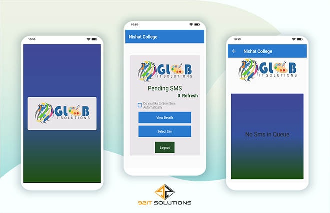Mobile App development in Pakistan, top mobile application development pakistan, best android app development companies in pakistan, top 10 mobile application development companies